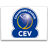 Champions_league_volley.png