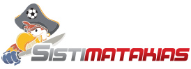 PRIVATE PICK#58
