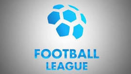 Pick #1601 - Football League